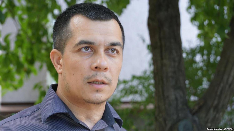 Оккупанты в Крыму задержали адвоката украинских рыбаков - Крым, рыбаки, адвокат