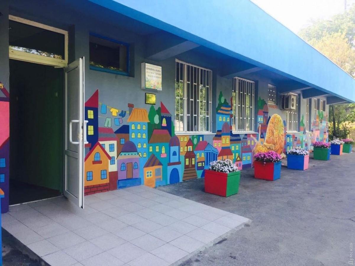 Клиника в санкт-петербурге им бехтерева официальный сайт