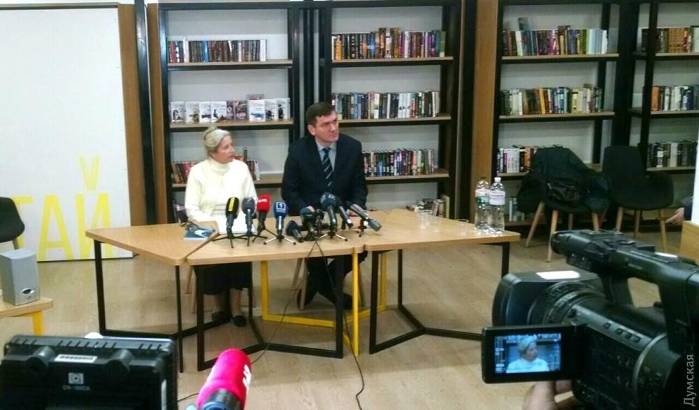 Что препятствует расследовать одесское «дело 2мая»: версия ГПУ