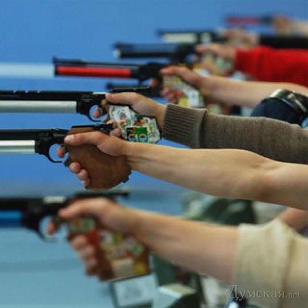 для повседневной стрельба из пневматической винтовки ижевск для взрослых Таблицы размеров