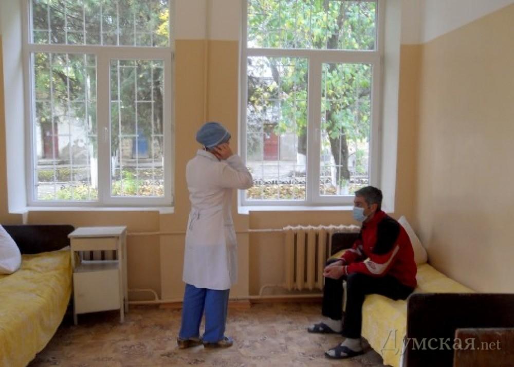 Результаты конкурса поликлиника начинается с регистратуры