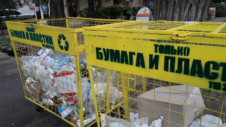 Выгодно ли заниматься вывозом мусора