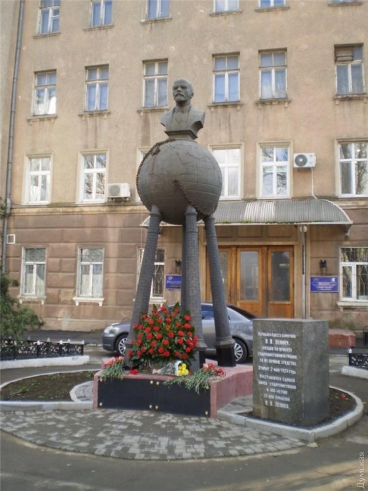 изготовление памятников в москва Обнинск