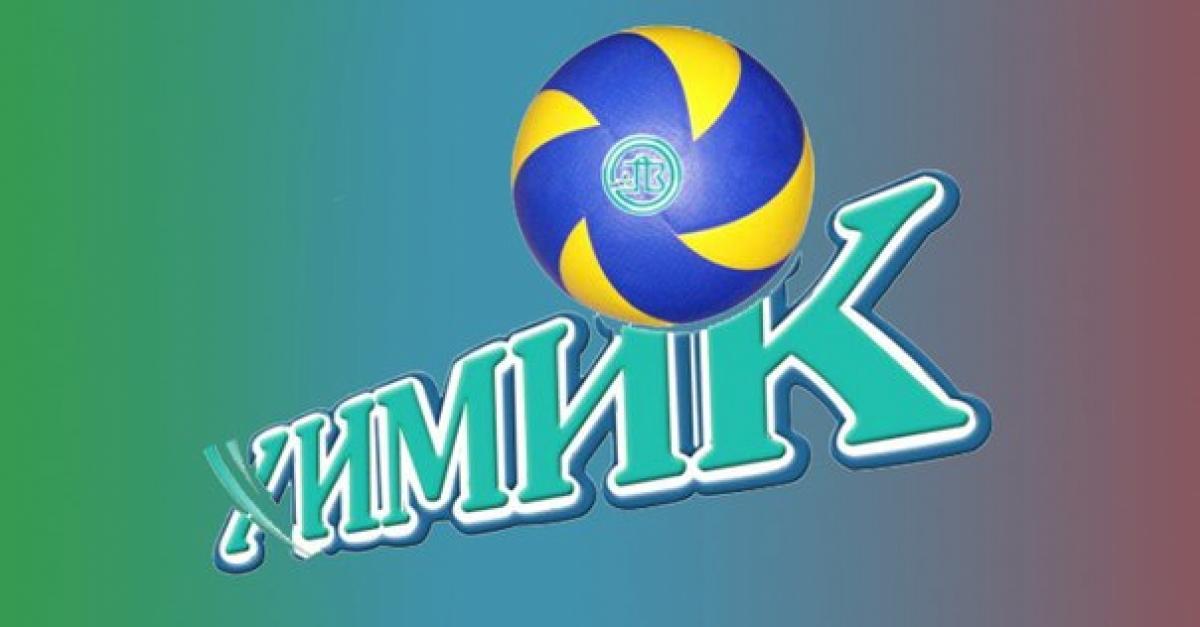 «Визура» стала конкурентом казанского «Динамо» по ¼ финала женского Кубка ЕКВ