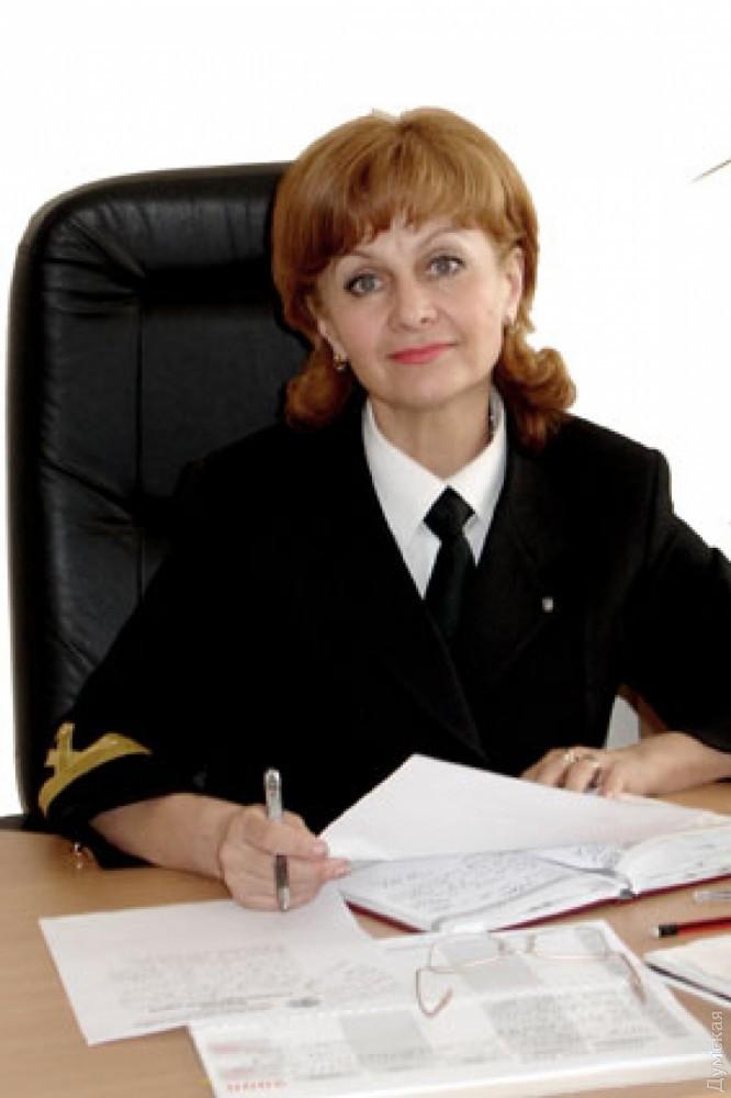 """СБУ задержала на взятке декана одного из вузов Одесчины: """"Она систематически требовала $300-1500 от студентов за сдачу экзаменов"""" - Цензор.НЕТ 2675"""