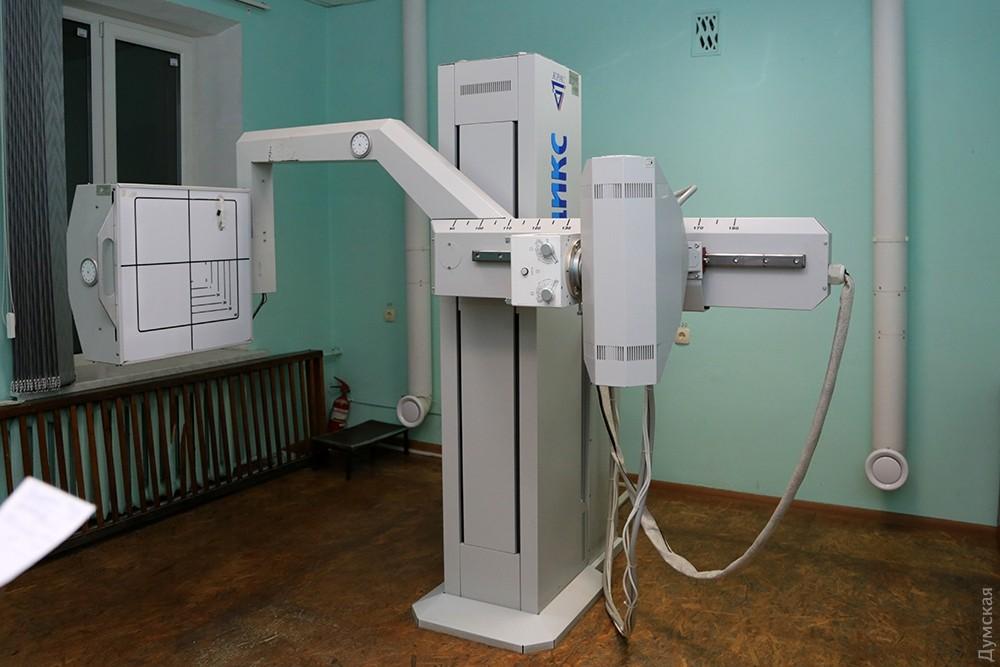 Сокращения медиков в поликлиниках москвы
