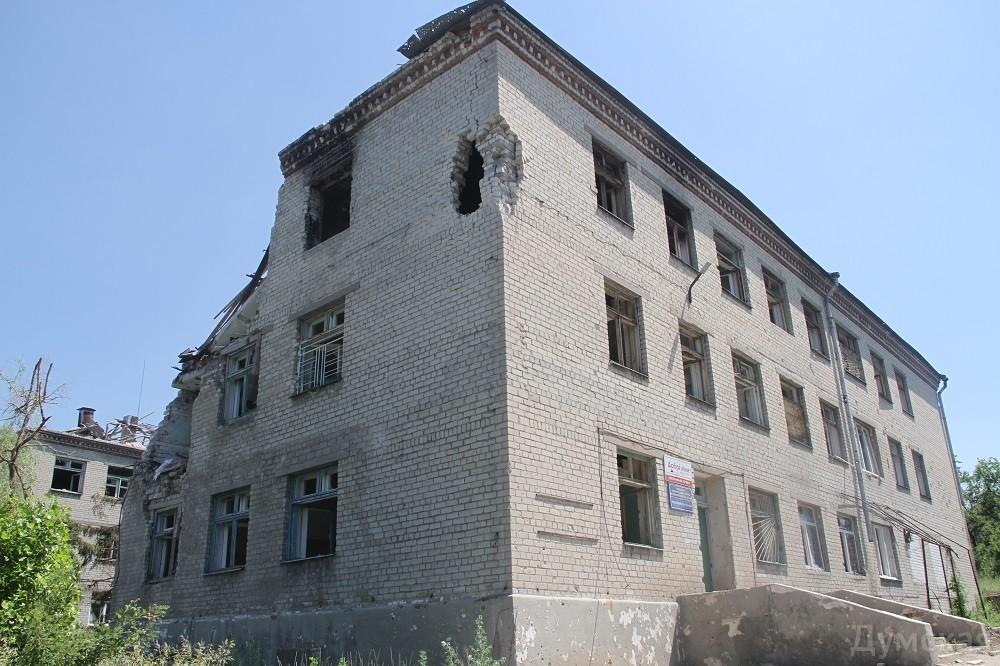 Детская поликлиника 59 есенинский бульвар официальный