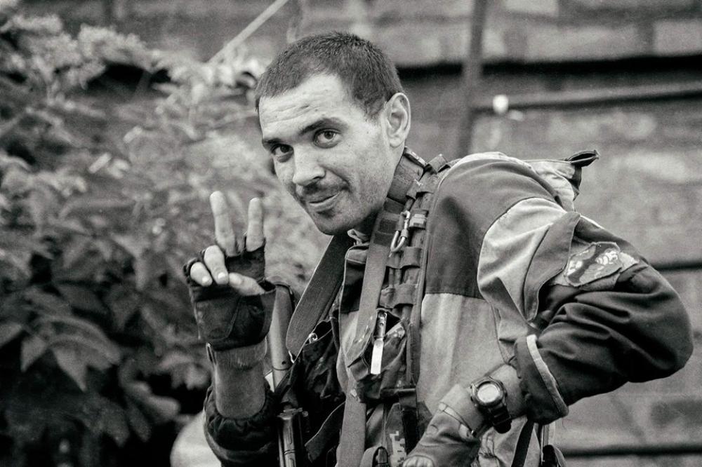 «Перемирие». Взоне АТО продолжаются обстрелы состороны боевиков