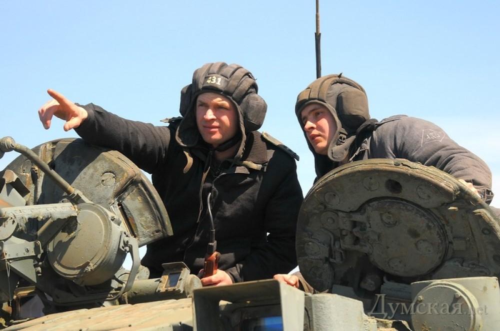 скачать игру танкисты - фото 9