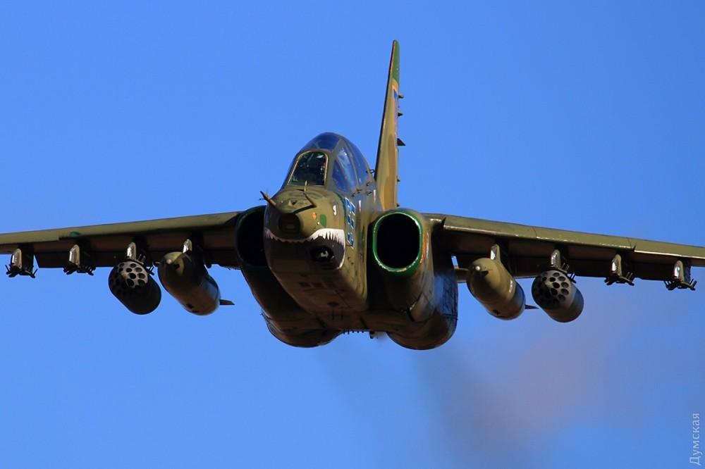 Картинки по запросу штурмовая авиация