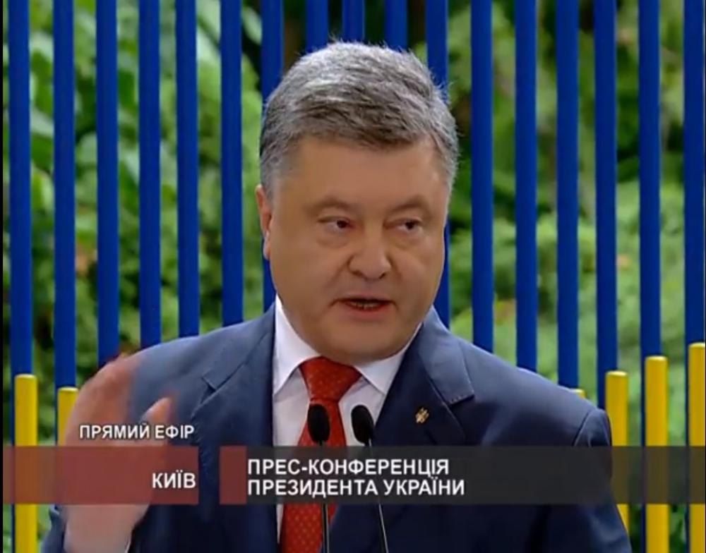 Вся Одесса знает о«кокаиновом драйве» Саакашвили