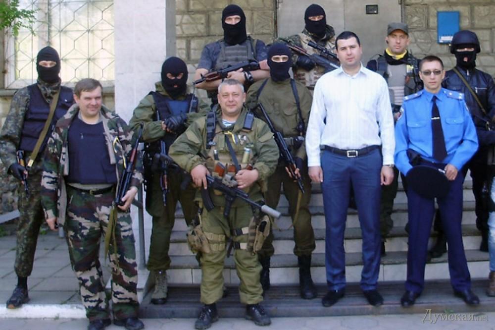 килия одесская область фото