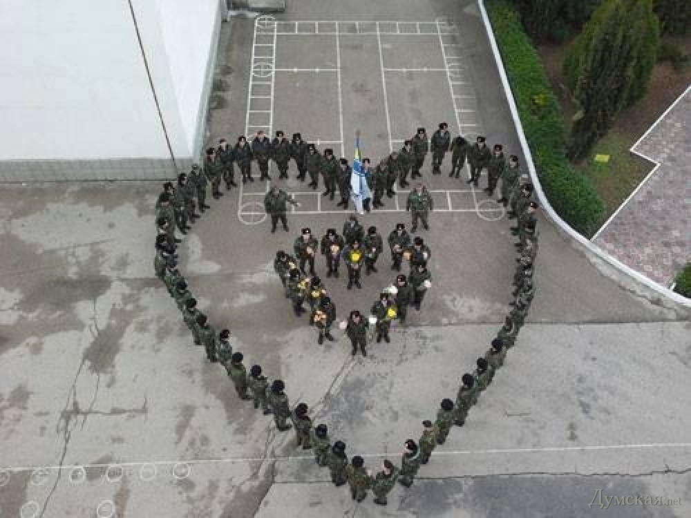8 марта картинки военные страницы Архангельск