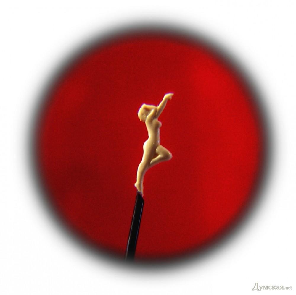 картинка венеры милосской