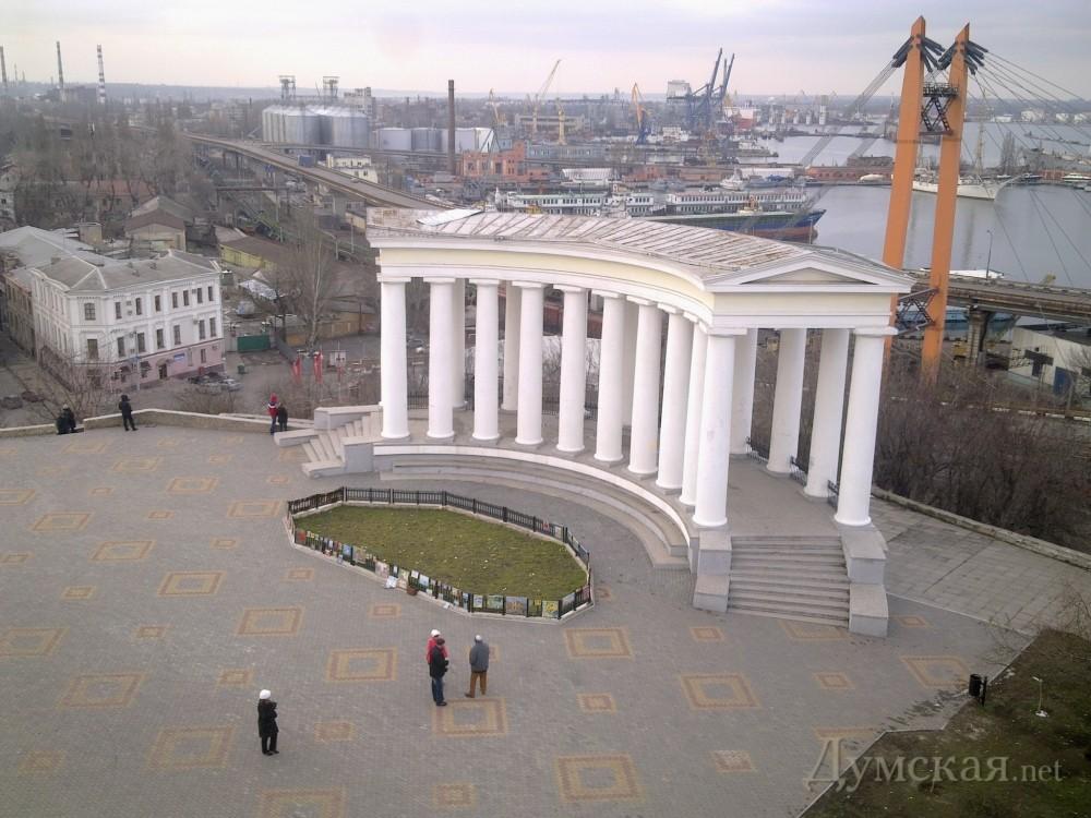 http://dumskaya.net/pics/b4/picturepicture_7278293661002_37314.jpg