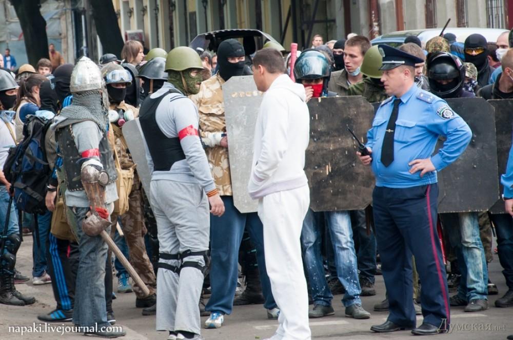 Картинки по запросу Одесса 2 мая