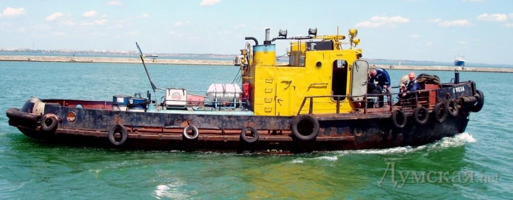 буксировка лодок автомобилем