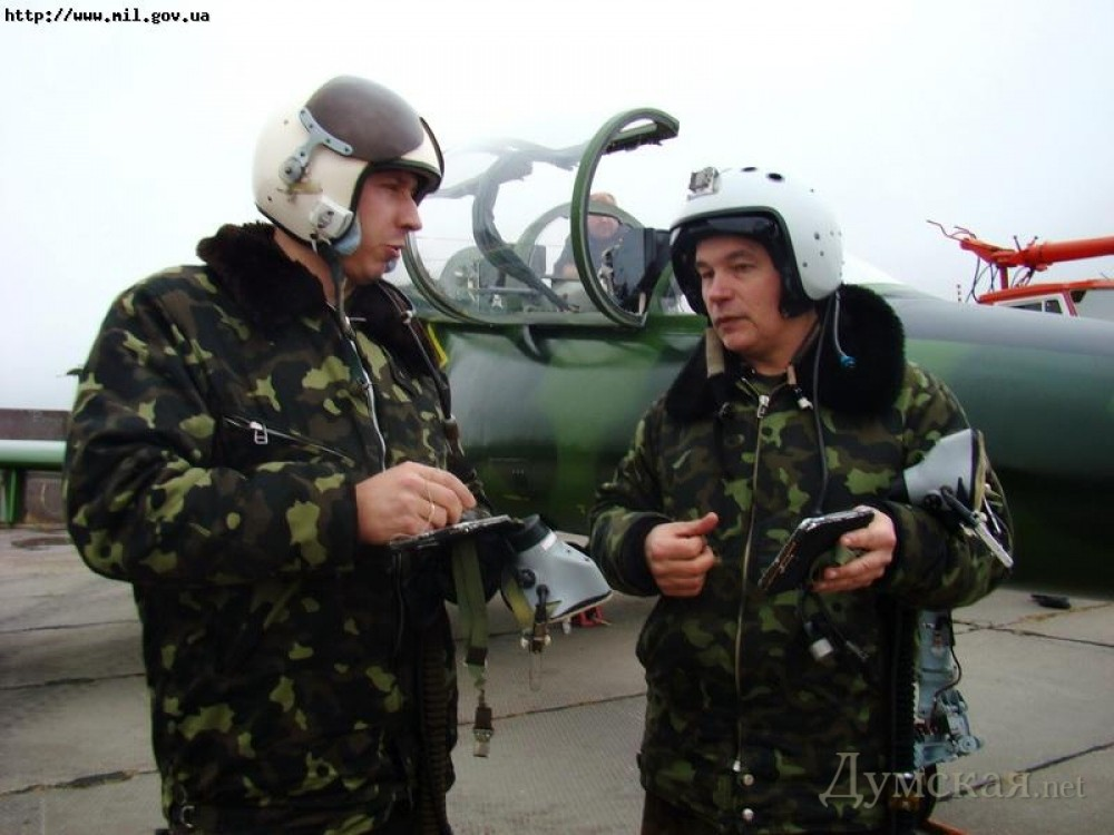 http://dumskaya.net/pics/b5/picturepicture_5437610628653_99885.jpg