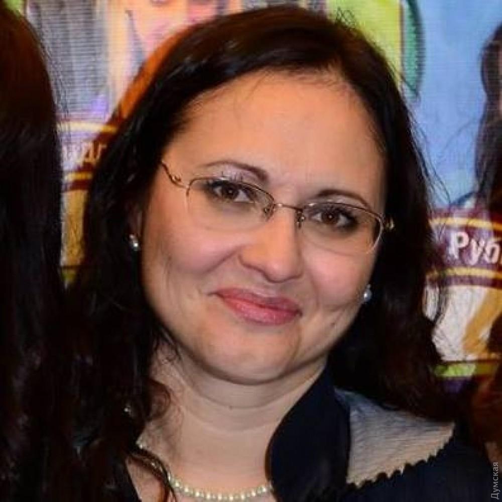 Ощадбанк в украине новости