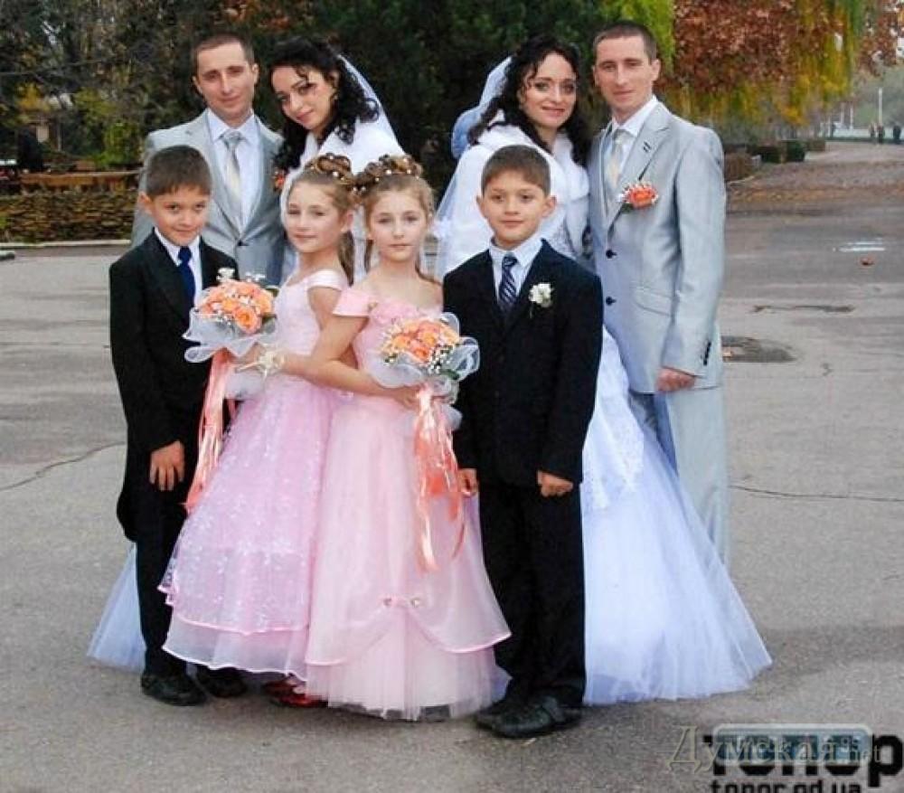 Пригласить мальчика для жены 8 фотография