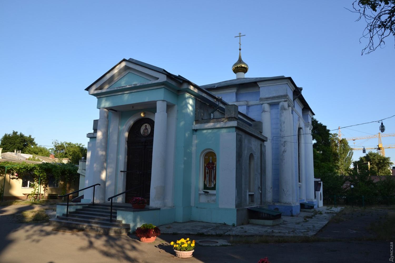 Картинки по запросу Одесса Маразлиевская богадельня