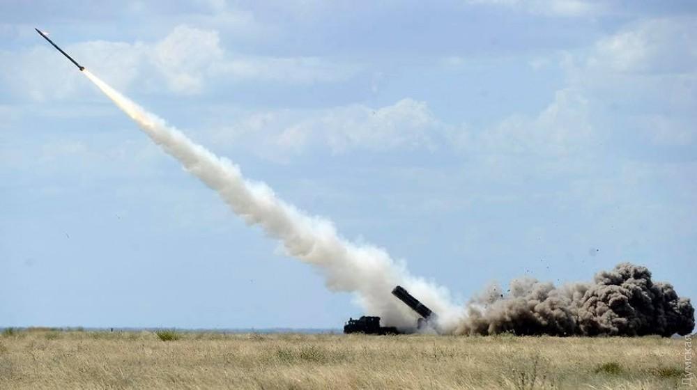 Накрывает далеко иточно. Волонтер раскрыл новые детали ракетного комплекса «Ольха»