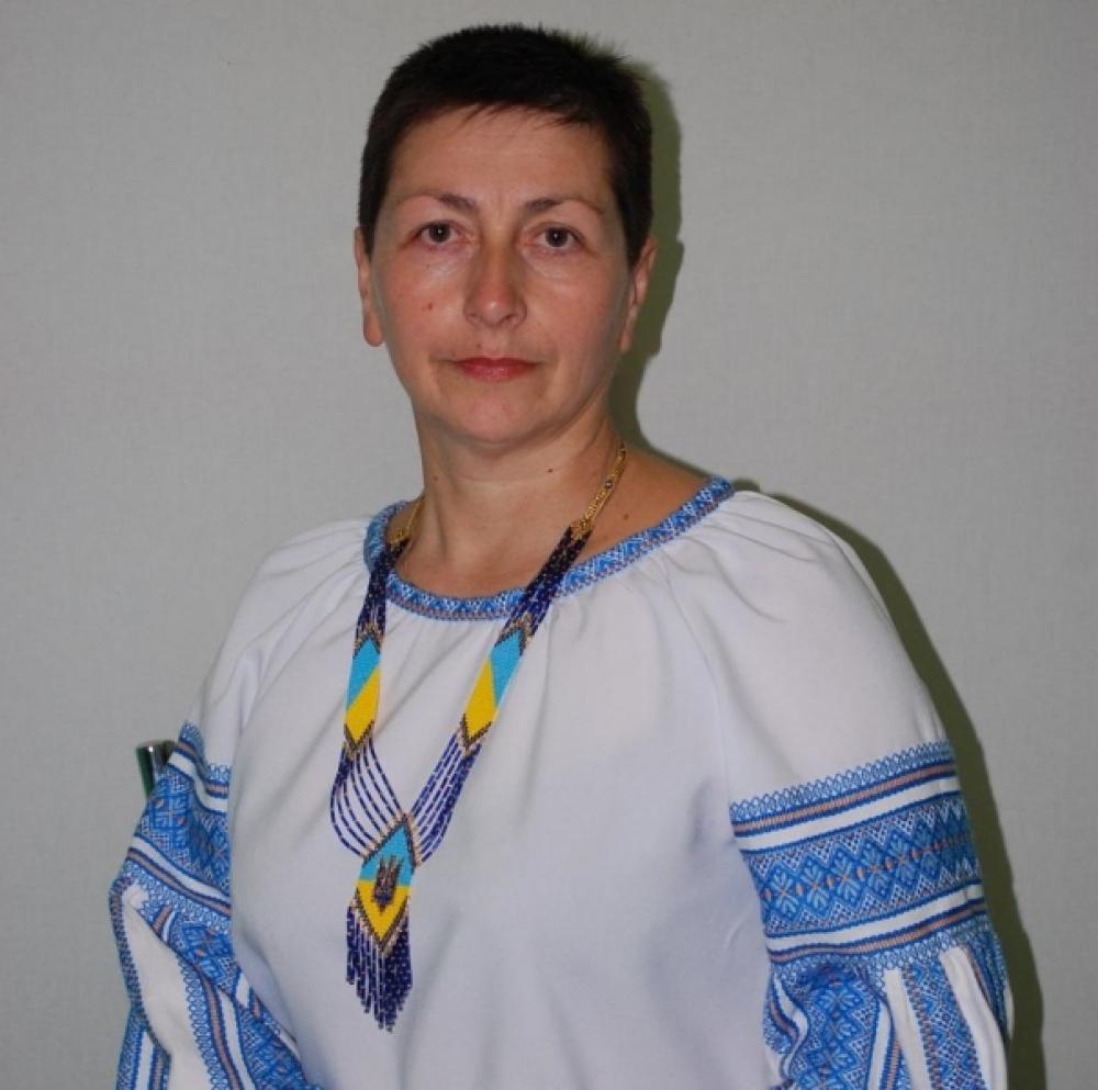 ВОдесской области избили главы города райцентра