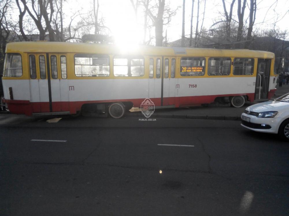 Новости саратова 2008