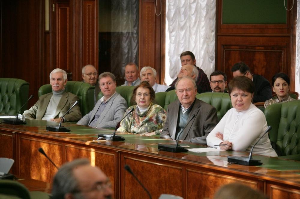 Адвокаты по уголовным делам в чите