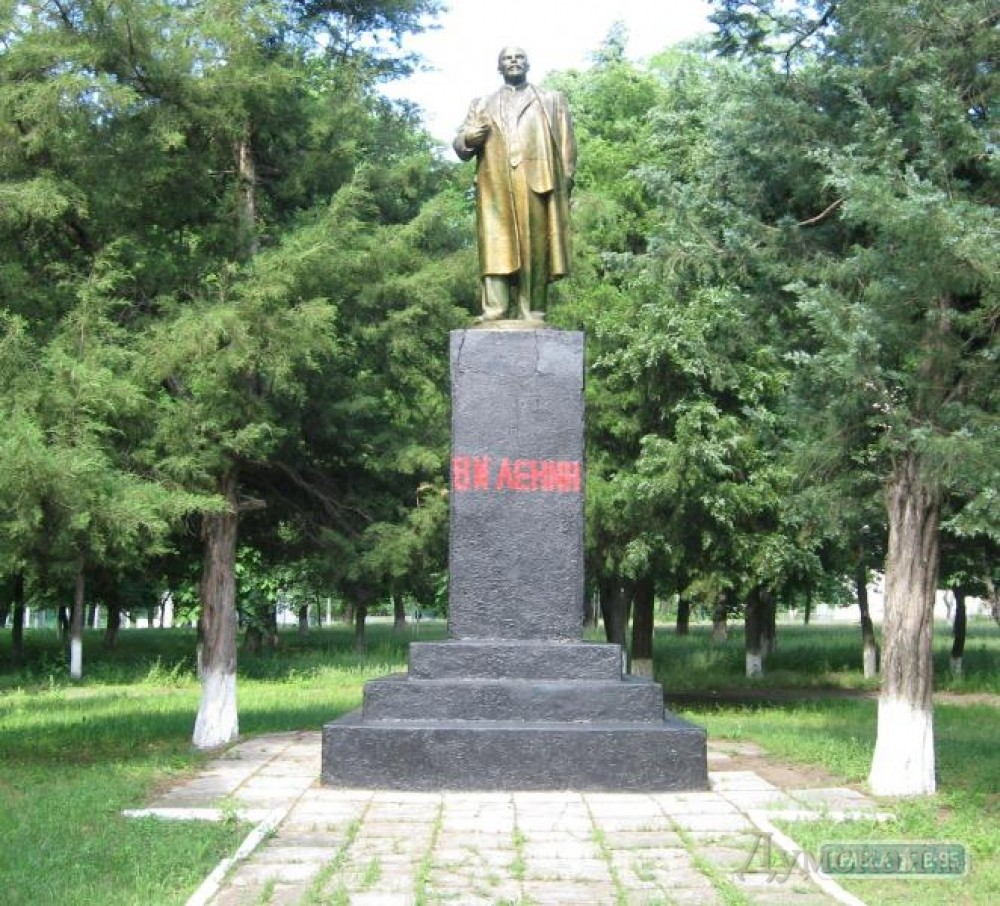 1 июня 2007 одесская трасса: