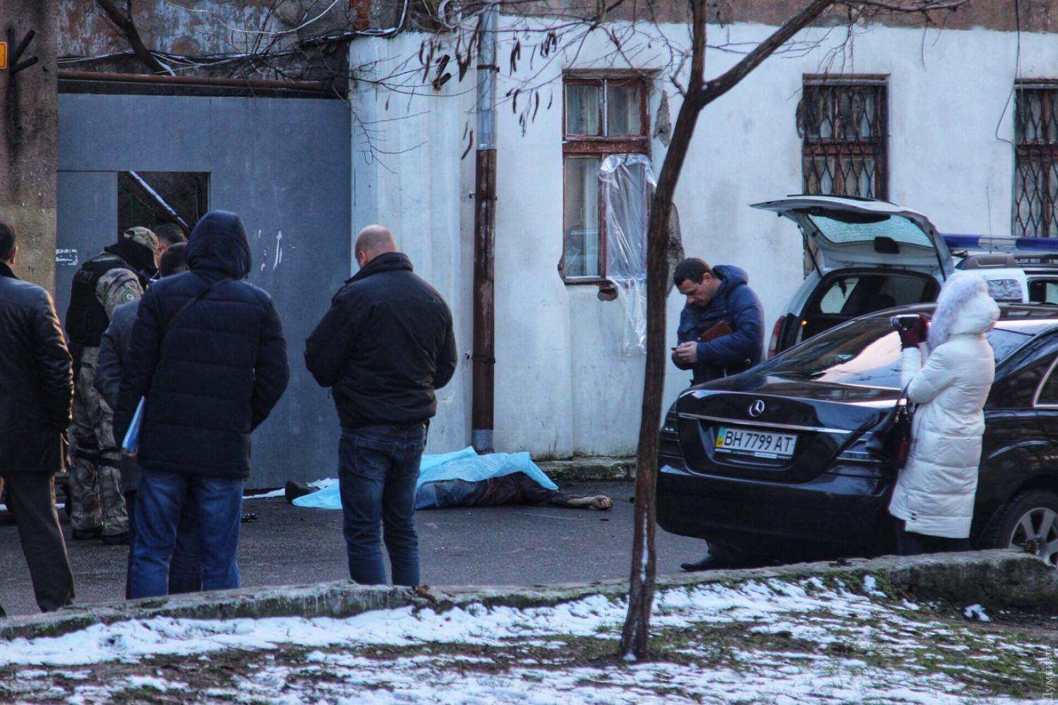 амурской области солдат убивших троих убили поездовжд билеты