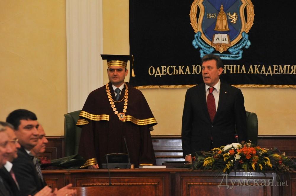 Прокуратура Одесской области утверждает, что не давала команду отпускать сепаратистов - Цензор.НЕТ 9824