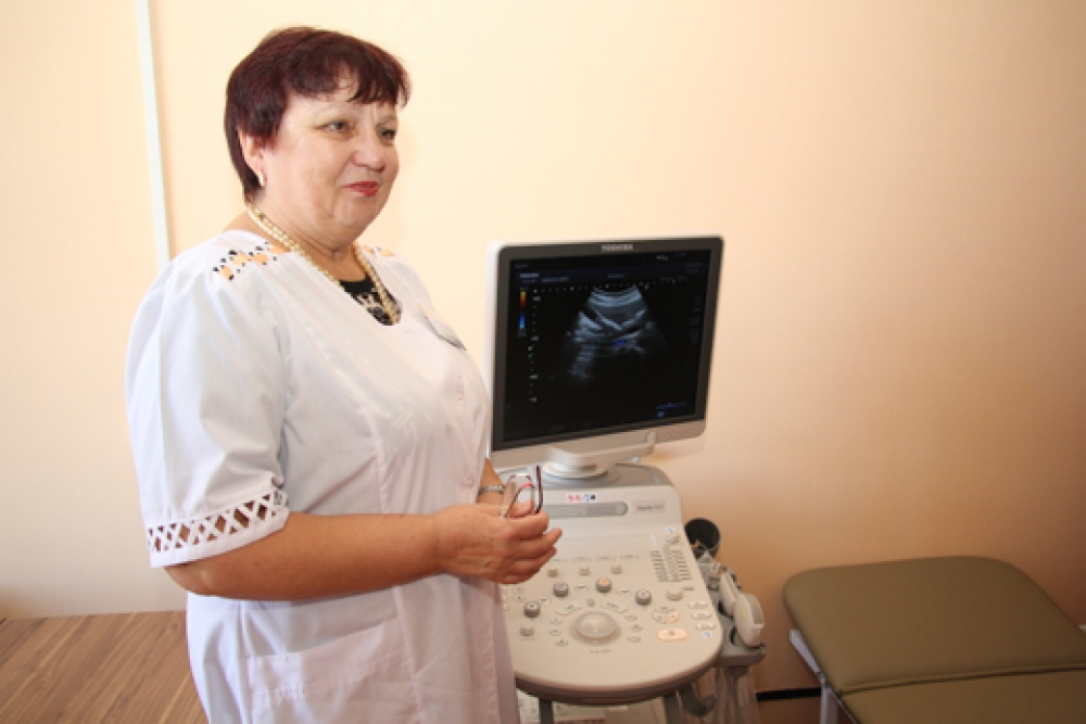 Центр медицинской реабилитации в иркутске
