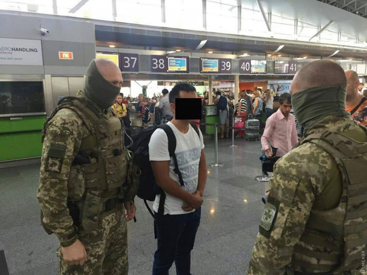 Секс с солдатом на гражданке