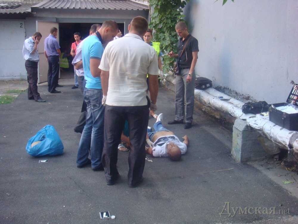 Новости мариуполя украины