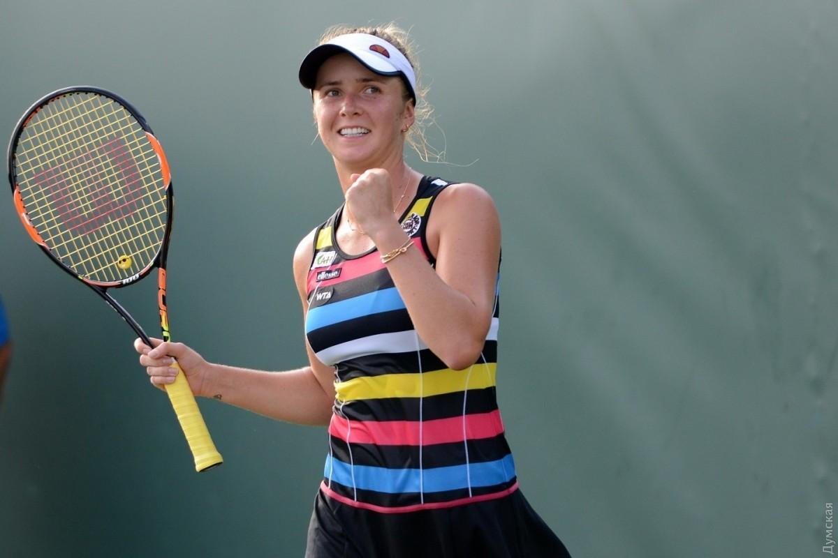 Марченко сыграет сМарреем, Цуренко встретится сКербер— Australian Open