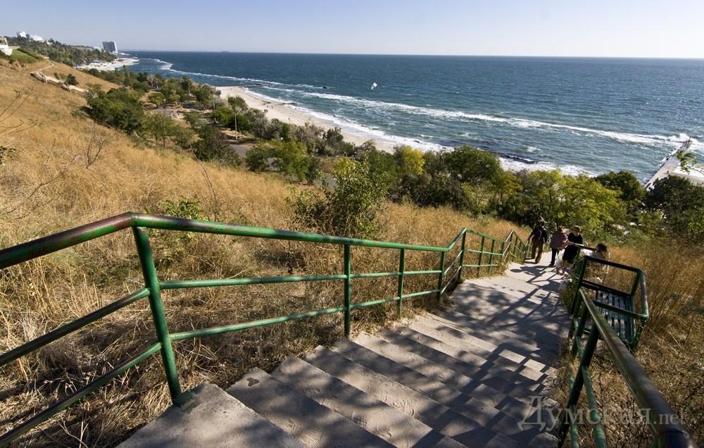 Картинки по запросу Одесса лестница к морю