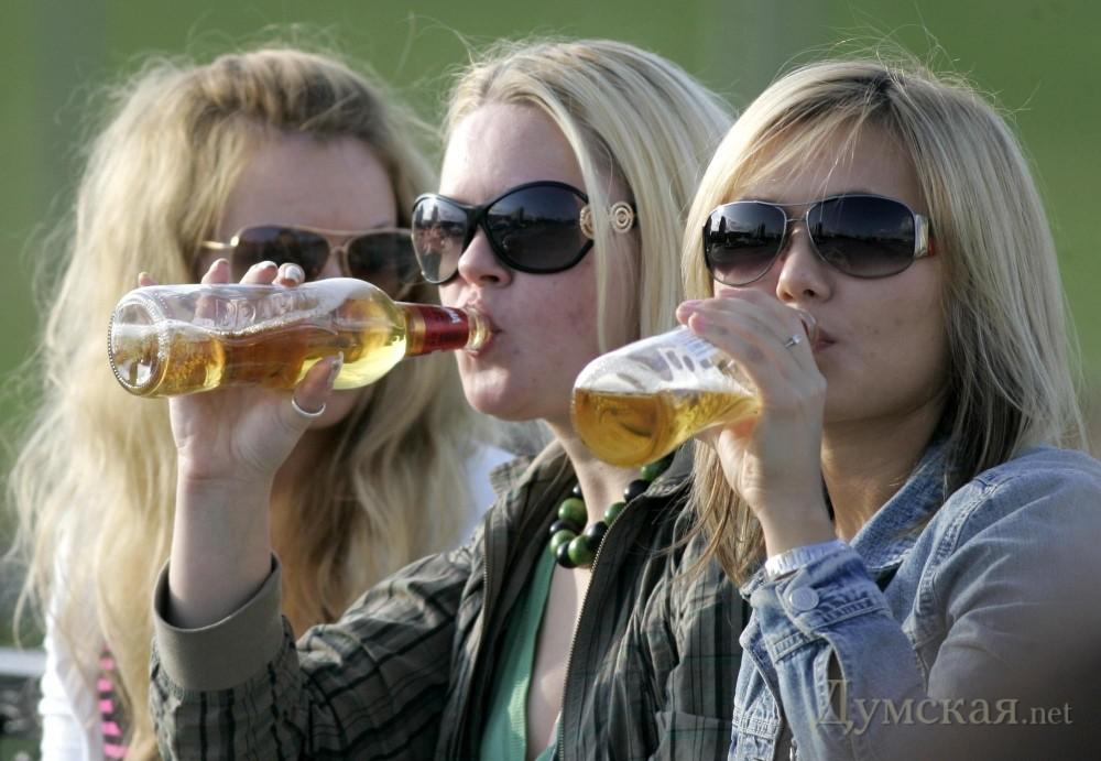 Алкоголизм эми уайнхаус