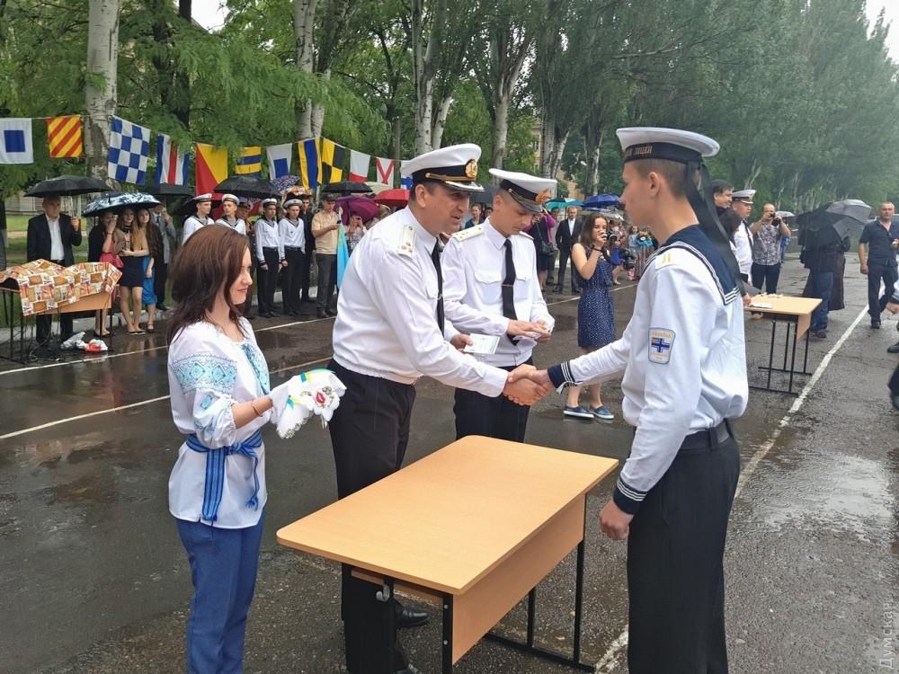 Военно морской лицей в севастополе официальный сайт сделать сайт как exist