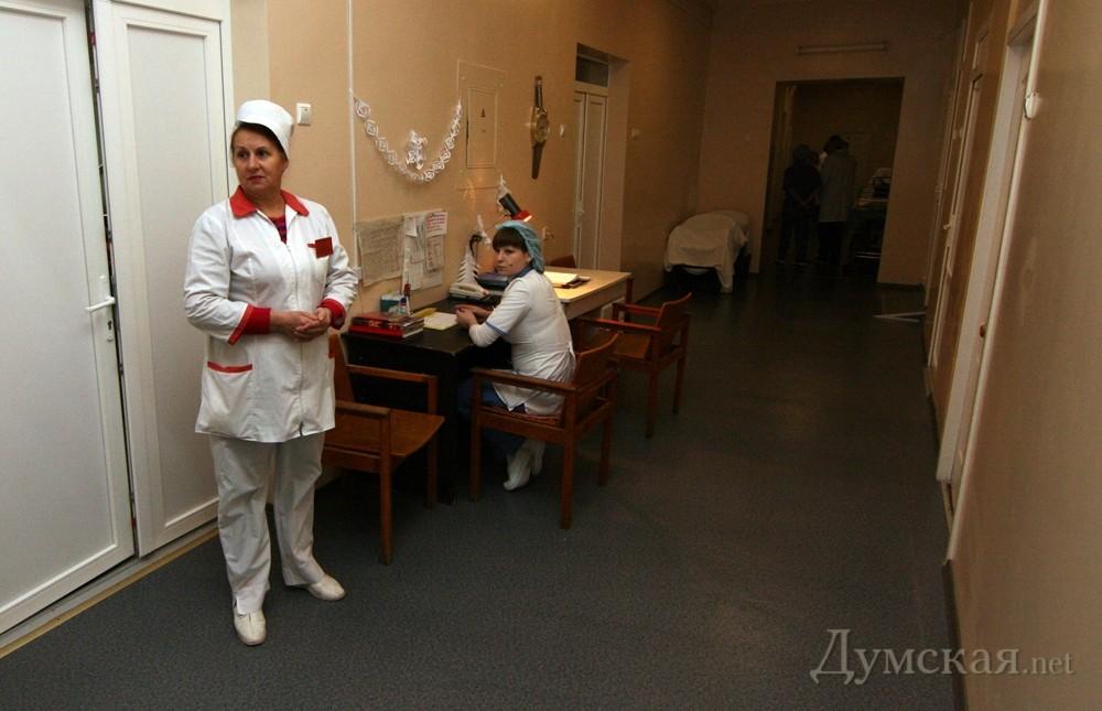 Регистратура поликлиника город ноябрьск