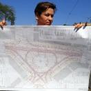 Стартовала реконструкция Тираспольской площади. У Труханова обещают доделать начатое Гурвицем