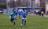 Труханов играет так же, как руководит городом - напористо и агрессивно