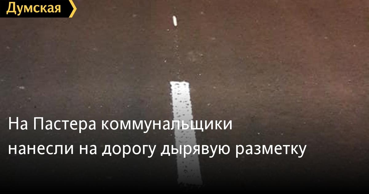 ЛЮБИТЕЛЬ СЕКС КТО ХОЧЕТ СЕКС   VK