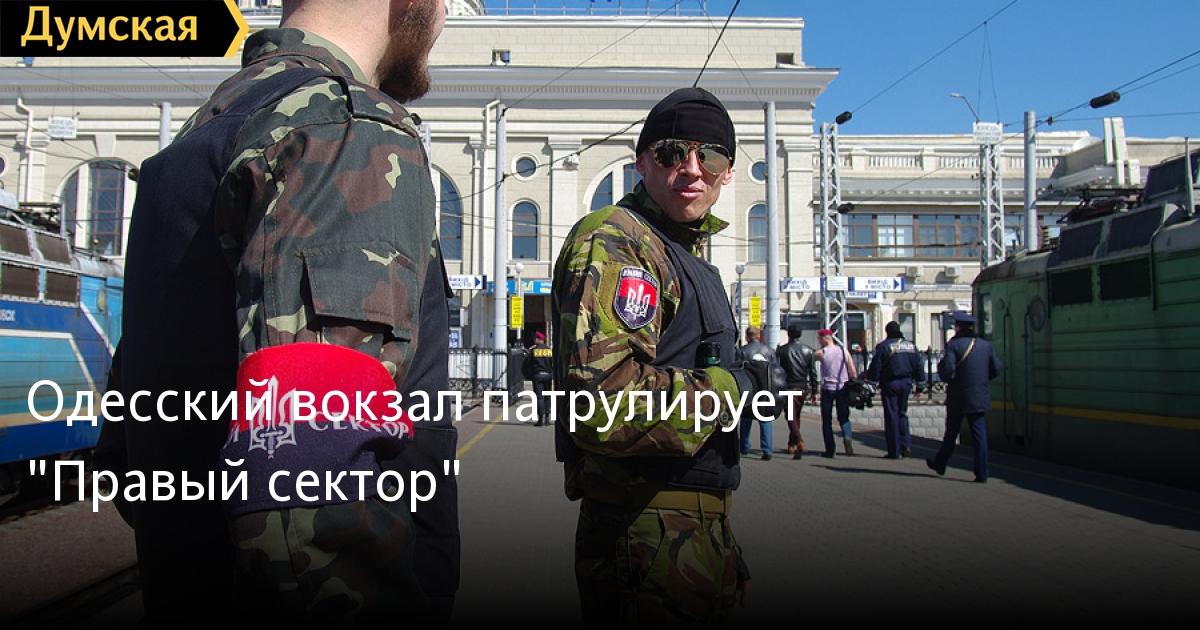 Новости культуры россии в апреле 2017