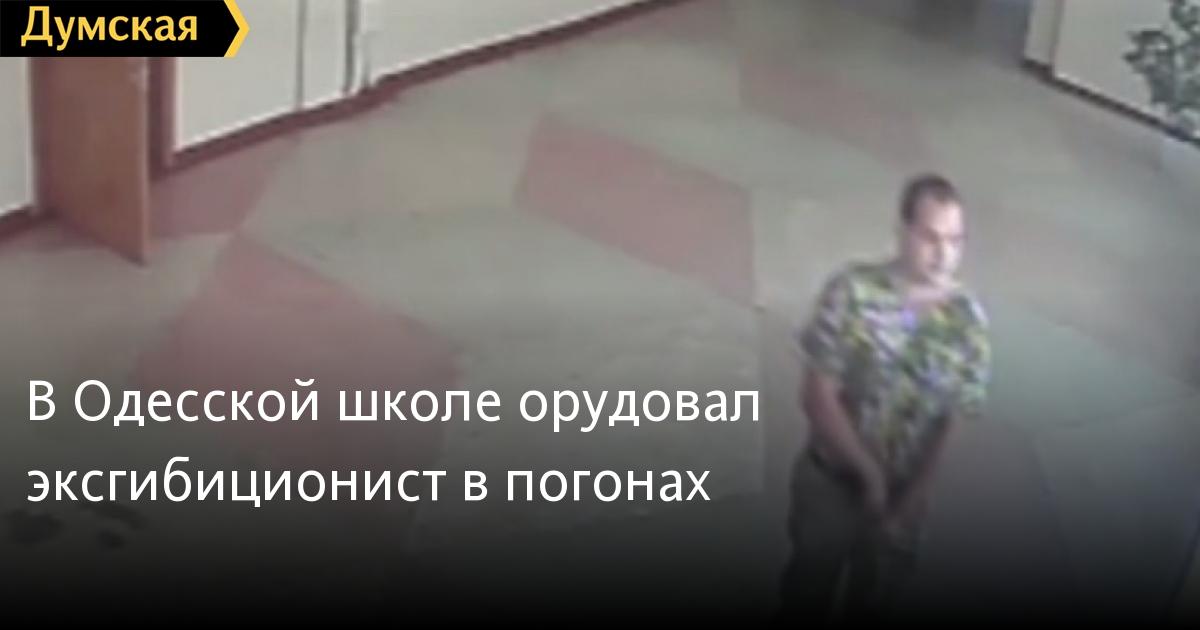 Красивое порно видео русских лесбиянок смотреть онлайн на