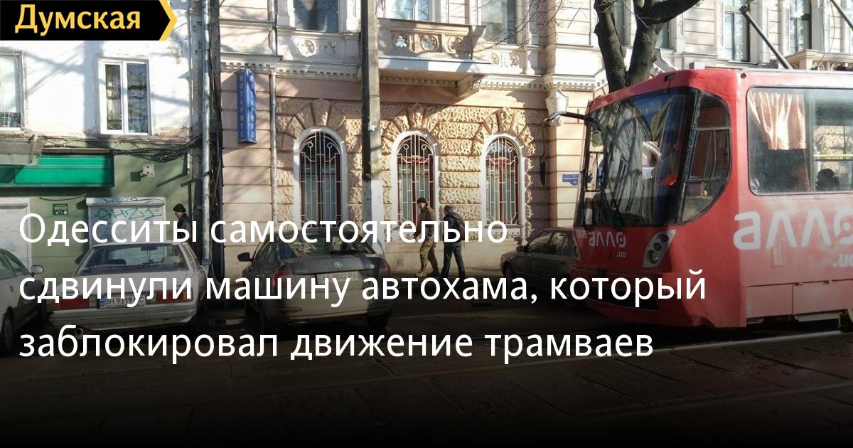 Новости бизнеса владимирской области