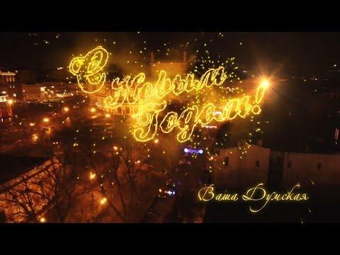 Женщину на ночь Аллея Академика Глушко проститутки почасовая оплата г. Пушкин, Оранжерейная ул.