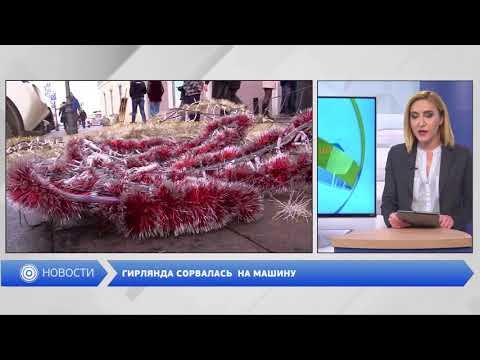 Девочки по вызову 2 Никитинская улица индивидуалки метро таганская в Санкт-Петербурге