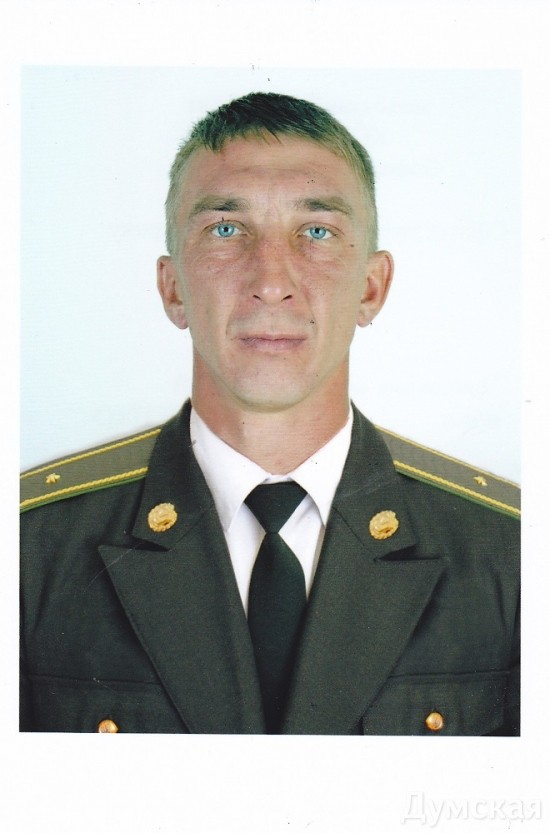 В зоне АТО погибло 14 жителей Бессарабии (список)