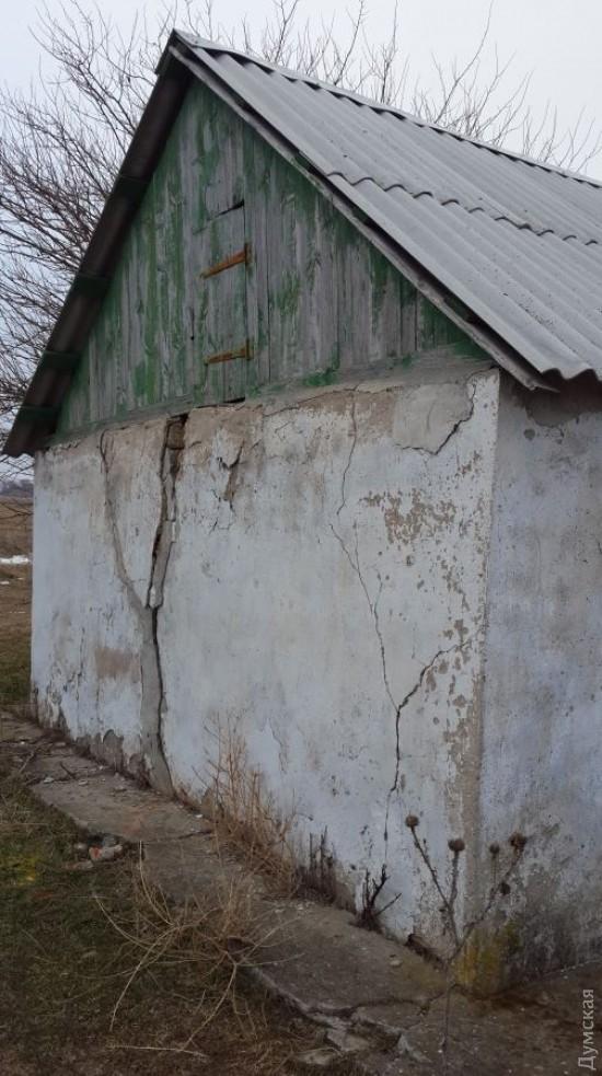 a0-1486666484 Подопечных психоневрологического интерната в Саратском районе продолжают содержать в нечеловеческих условиях